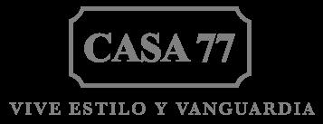 CASA 77